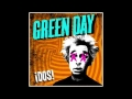 Green Day - Baby Eyes