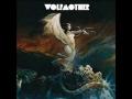 Vagabond de Wolfmother