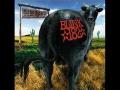 blink-182 - Dick Lips