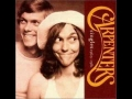 I won't last a day without you (A song for you) de Carpenters