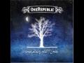 OneRepublic - Hearing Voices