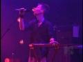 Radiohead - Backdrifts