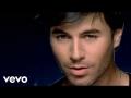 Wisin & Yandel - No Me Digas Que No (Ft. Enrique Iglesias)