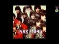 Pink Floyd - Flaming