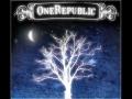 OneRepublic - Tyrant