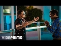 Solo Tu (ft. Tito El Bambino) de IAmChino