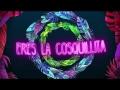 Pica (ft. Elvis Crespo, Henry Fong)