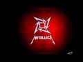 Metallica - Killing Time