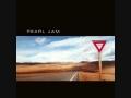 Pearl Jam - No Way