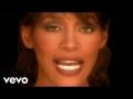 Whitney Houston - Exhale