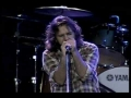 Pearl Jam - I Believe In Miracles