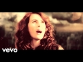 Whole World is Watching de Within Temptation