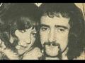 You Make Loving Fun de Fleetwood Mac