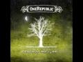 OneRepublic - Too Easy