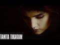 Twist In My Sobriety de Tanita Tikaram