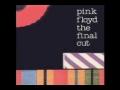 Pink Floyd - Get Your Filthy Hands Off My Desert