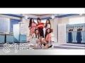 Dumb Dumb de Red Velvet