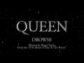 Queen - Drowse