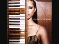 Alicia Keys - Samsonite Man