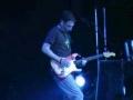 Pearl Jam - Rats