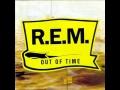 R.E.M. - Country Feedback