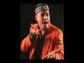 Joe Arroyo - El ausente