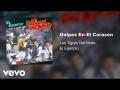 Los Tigres Del Norte - Golpes En El Corazón