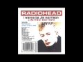 Radiohead - How Can You Be Sure?