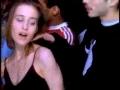 The First Taste de Fiona Apple