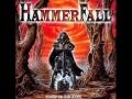 The Dragon Lies Bleeding de Hammerfall