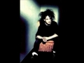 The Cure - Before Three