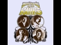 Waterloo Sunset de The Kinks