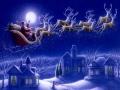 Rudolph The Red-nosed Reindeer de Gene Autry