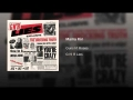 Guns N' Roses - Mama Kin