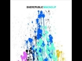 OneRepublic - It's A Shame