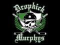 The State Of Massachusetts de Dropkick Murphys