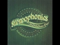 Lying In The Sun de Stereophonics