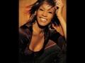 Whitney Houston - I Know Him So Well