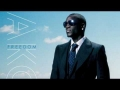 Akon - Over the edge