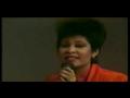 Selena - El Ramalazo