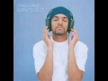 Craig David - Can't Be Messing 'Round