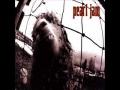 Pearl Jam - Glorified G