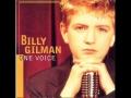 Oklahoma de Billy Gilman