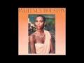 Whitney Houston - Nobody Loves Me Like You Do