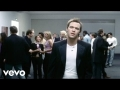 Leave Right Now de Will Young