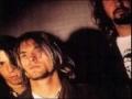 Nirvana - Return Of The Rat