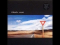 Pearl Jam - Brain Of J