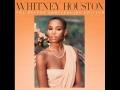 Whitney Houston - Thinking About You