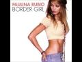 Paulina Rubio - Stereo
