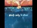 Brother de Matt Corby
